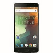 OnePlus 2 A2000