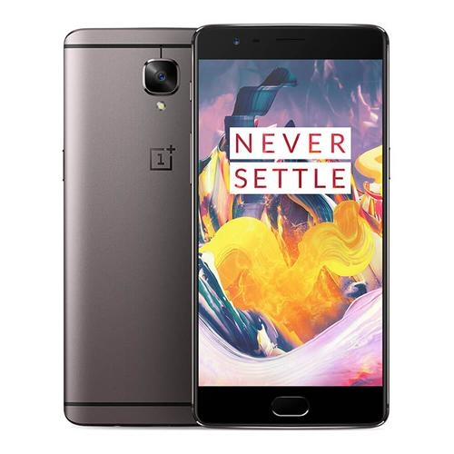 OnePlus 3T A3003
