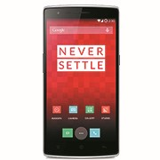 OnePlus One A1000