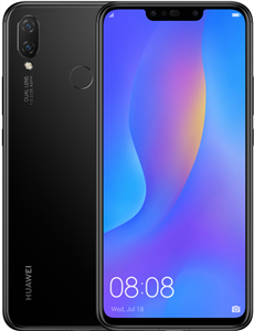 Huawei P Smart Plus FIG-LX1