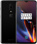 OnePlus 6T A6013